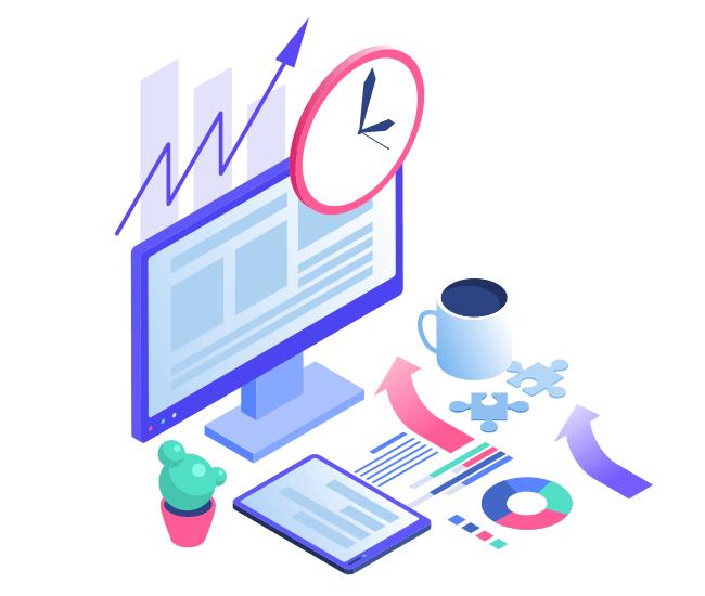 sviluppo siti e commerce